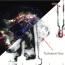 Explotando supernovas en ellaboratorio
