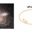 Smog galáctico: caracterizando el polvo con pares degalaxias